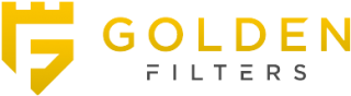 Factory Direct Air Filters   Golden Filters