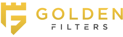 Factory Direct Air Filters | Golden Filters